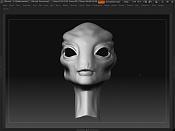 Reto de Diseño 3D  Star Wars   para todos los usuarios -4kami.jpg