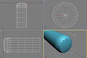 Como hacer un poligono redondeado-1.jpg