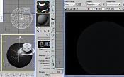 material v-ray-dibujo.jpg