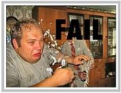 Hilo oficial  MUNDIaL SUDaFRICa 2010   -windows_vista_fail.jpg