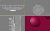 Como hacer un poligono redondeado-2.jpg