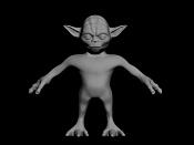 Reto de Diseño 3D  Star Wars   para todos los usuarios -1yodamax.jpg