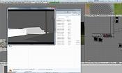 Problemas con radiosity Blender 2 49b-radiositysin-tex.jpg