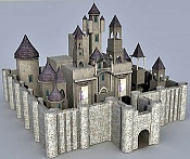 Castillo 3D-castle01.jpg