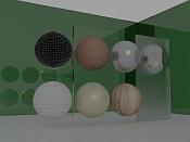 tengo un problema con renderizado vray-10v.jpg