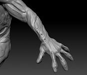 Sirius-zbrush-arm.jpg