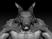 Sirius-zbrush-headcloseup.jpg
