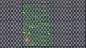 peticion de tutorial de unwrap uvw y problema con el mismo-3-1.jpg