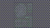 peticion de tutorial de unwrap uvw y problema con el mismo-4-1.jpg