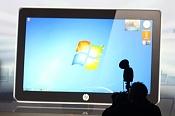 ipad News-hp-slate-tablet_3.jpg
