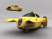 Taxi-taxi-2-vistas.jpg