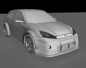 Ford Focus-wired2.jpg