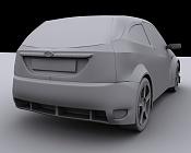 Ford Focus-remodfocus8.jpg
