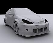 Ford Focus-remodfocus7.jpg