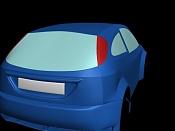 Ford Focus-remodfocus6.jpg