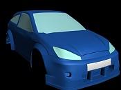 Ford Focus-remodfocus5.jpg