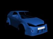 Ford focus-remodfocus4.jpg