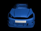 Ford Focus-remodfocus3.jpg