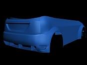 Ford focus-remodfocus2.jpg