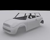 Mini WRC-mini5.jpg
