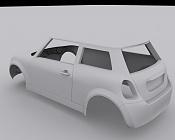 Mini WRC-mini6.jpg