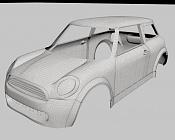Mini WRC-mini7.jpg