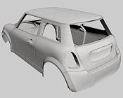 Mini WRC-mini8.jpg