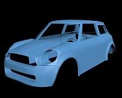 Mini WRC-mini2.jpg