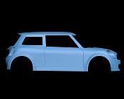 Mini WRC-mini3.jpg