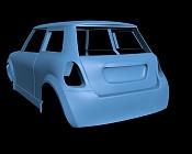 Mini WRC-mini4.jpg