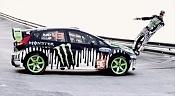 Mini WRC-ken_block_ford_fiesta.jpg