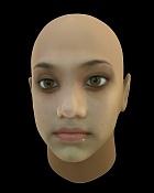 ayuda con Rig Facial en Blender-mimo.jpg