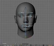 ayuda con Rig Facial en Blender-imagen2.jpg