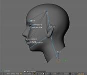 ayuda con Rig Facial en Blender-imagen.jpg