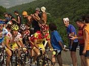 El ciclista-tour.jpg