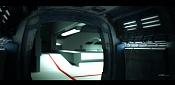 Contenido para mi demo-estacion-interior-207-cam-05.jpg