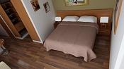 Dormitorio de Multifamiliar-vista10_dormitorioprincipal_01.jpg