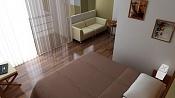 Dormitorio de Multifamiliar-vista10_dormitorioprincipal_02.jpg