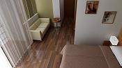 Dormitorio de Multifamiliar-vista10_dormitorioprincipal_03.jpg