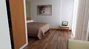 Dormitorio de Multifamiliar-vista10_dormitorioprincipal_04.jpg