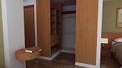 Dormitorio de Multifamiliar-vista10_dormitorioprincipal_05.jpg