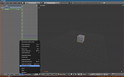 Problema blender Grapheditor-2011-07-12-165218_1280x800_scrot.png