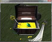 Cofre Pirata - Proyecto para aprender-cofrefaecch.png