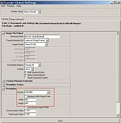 Mi primer trabajo 3D-maya-rendering-1_clip_image002.jpg