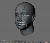 ayuda con Rig Facial en Blender-imagen3.jpg