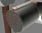 ayuda con modelado de martillo-17-12-201011-42-03.png