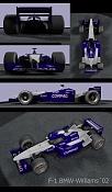 F-1 BMW-Williams 2002-f-1-williams.jpg