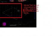 Problema plugin ray fire-dibujo-1.jpg