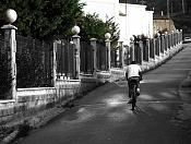 El ciclista-ciclista.jpg