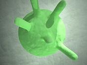 Bacteria Microscopica     Como texturizarla correctamente     -3-noise-ruido.jpg